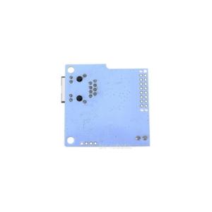سوئیچ کنترل شبکه ای رله 16 کانال W5100