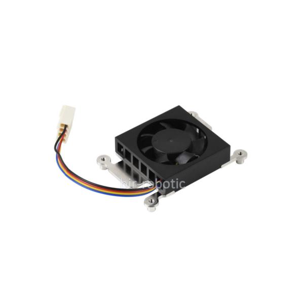 فن خنک کننده 3007 اختصاصی ماژول پردازشی CM4 تصویر اصلی
