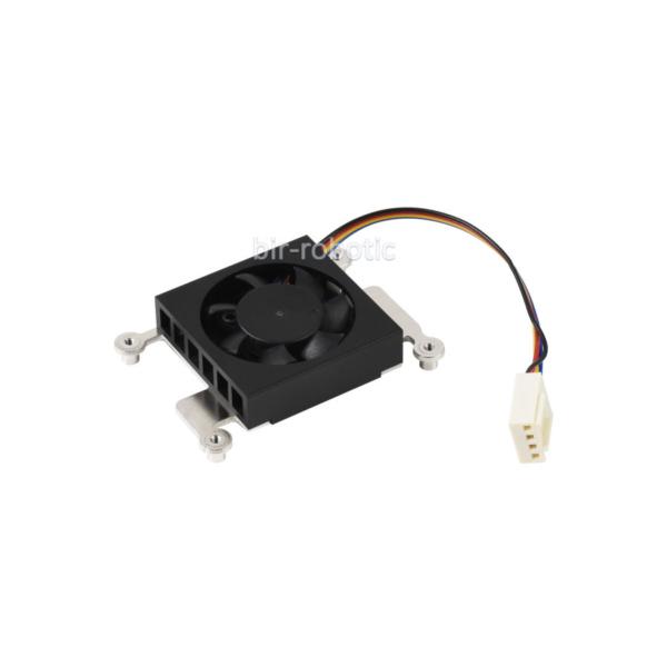 فن خنک کننده 3007 اختصاصی ماژول پردازشی CM4 خنک کننده