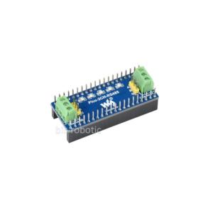ماژول RS485 دو کاناله رزبری پای پیکو تصویر اصلی