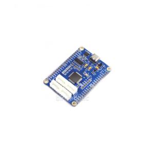 ماژول مبدل USB به TTL چهار کاناله تصویر اصلی