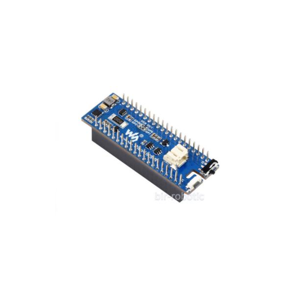 ماژول UPS رزبری پای Pico تصویر 45 محصول