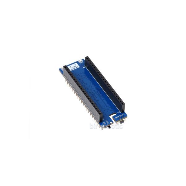 ماژول UPS رزبری پای Pico تصویر پشت محصول