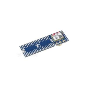 GNSS مدل SIM868 رزبری پای Pico تصویر اصلی