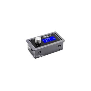 ژنراتور تک کاناله سیگنال XY-PWM1 تولید پالس