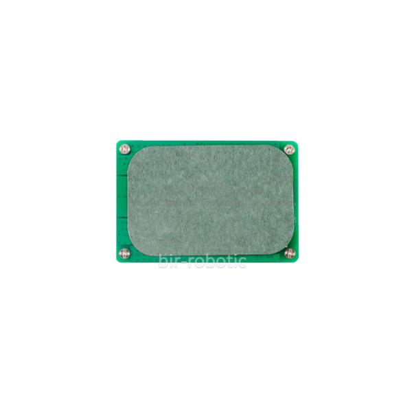 نمای پشت محصول ماژول شارژ دشارژ لیتیومی 7 سل تصویر اصلی